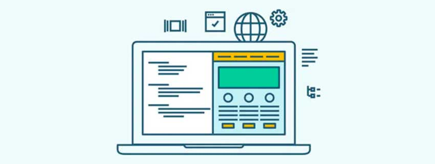 چگونه در سال ۲۰۲۱ به یک توسعه دهنده ی وب خفن تبدیل شویم