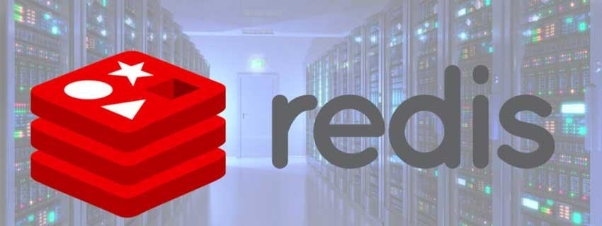 Redis چیست و چرا اینقدر محبوب است؟