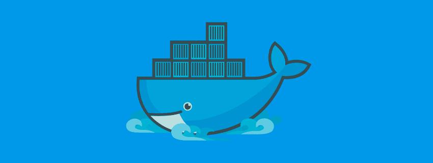دستورات مهم Docker برای توسعه دهندگان نرم افزار