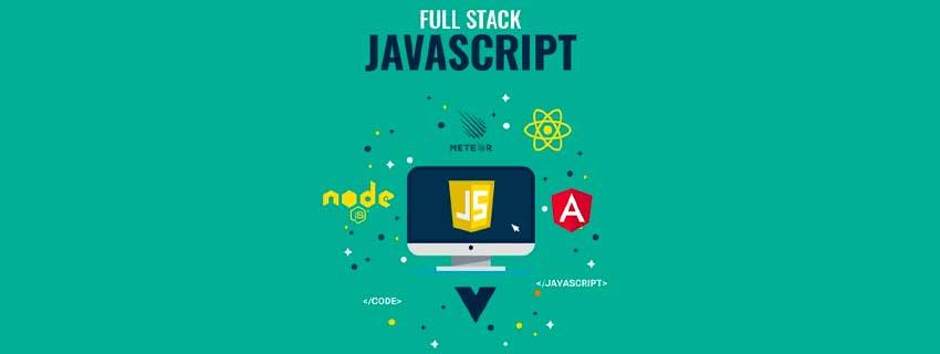 بهترین IDEها و ویرایشگرهای کد برای جاوا اسکریپت - بخش دوم