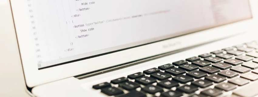 ۱۰ عنصر HTML که شاید ندانید که به آنها نیاز دارید