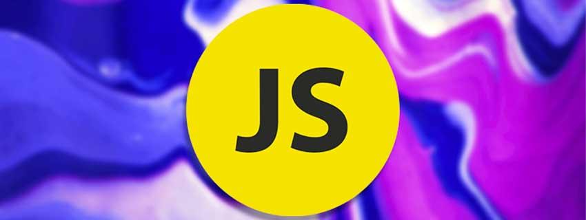 راهنمای کلمه کلیدی this در javascript برای مبتدیان