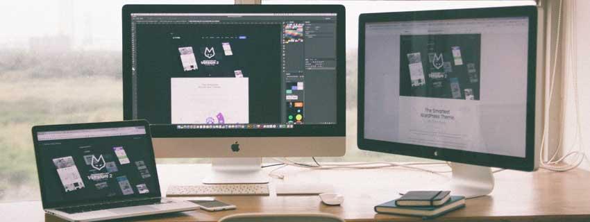 9 نکتهی مهم در طراحی UX که توسعهدهندگان باید از آن مطلع باشند