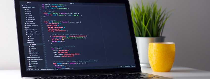JavaScript برای چه استفاده میشود؟