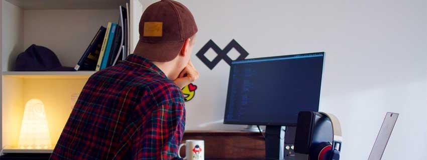 چگونه میتوان به عنوان یک توسعه دهنده مثمر ثمر ماند
