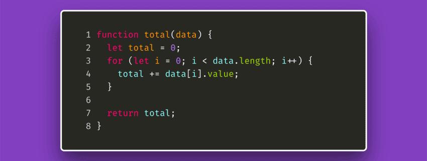 """از """"data"""" به عنوان نام متغیر استفاده نکنید"""