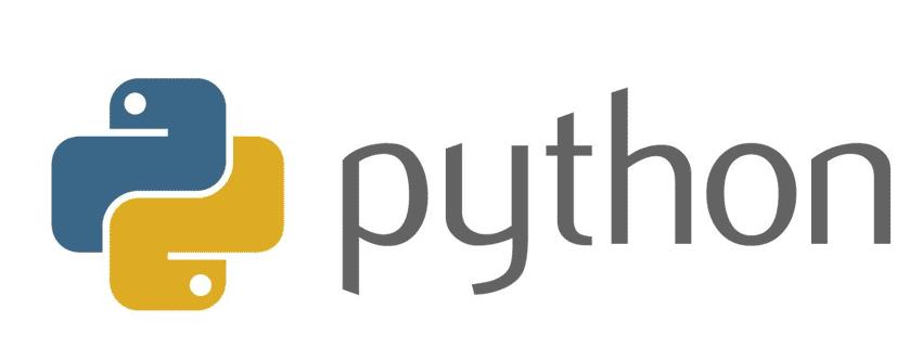 python برای توسعه وب :جوانب مثبت و منفی و معرفی بهترین فریمورک های پایتون