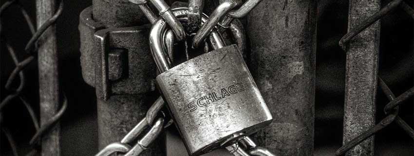 بهترین شیوههای امنیتی برای برنامههای Nodejs