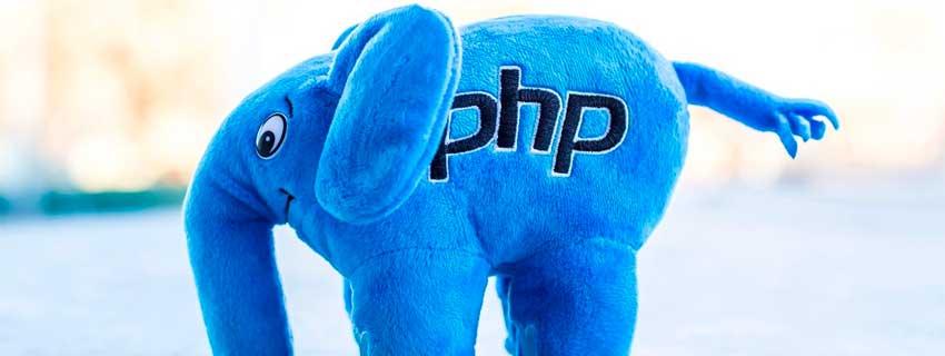 آیا پایان PHP نزدیک است؟