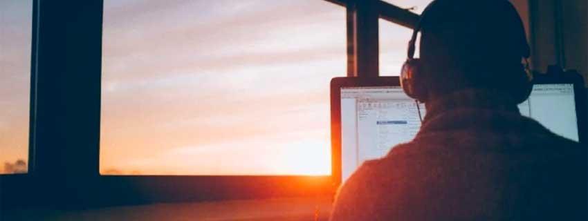 ۹ مخزن محبوب گیت هاب برای تمام توسعه دهندگان وب
