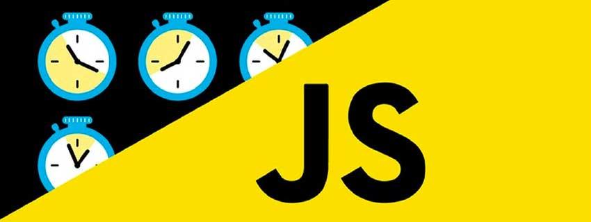 جاوا اسکریپت ناهمگام (Asynchronous Javascript)