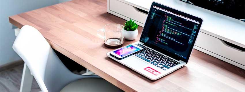 ۱۴ قانونی که هر توسعه دهنده باید به آنها پایبند باشد