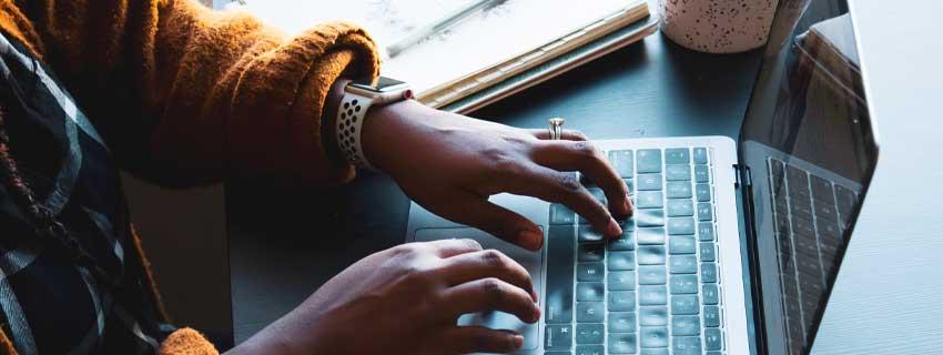 فریلنسینگ چیست؟ چگونه در شهر خود مشاغل و مشتری آنلاین فریلنس پیدا کنیم؟ - بخش اول