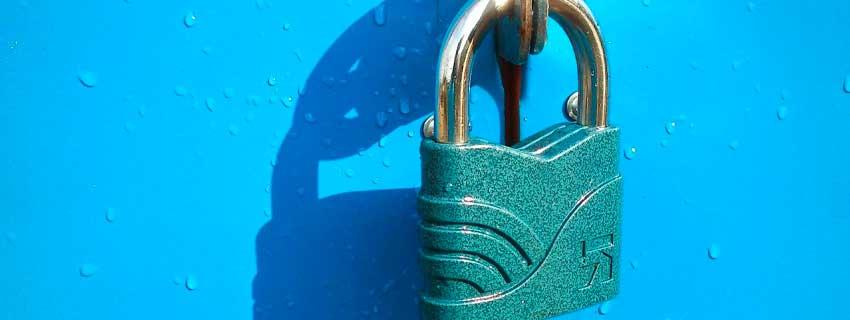 نحوه محافظت از وبسایت وردپرس با HTTPS در ۵ مرحله ساده