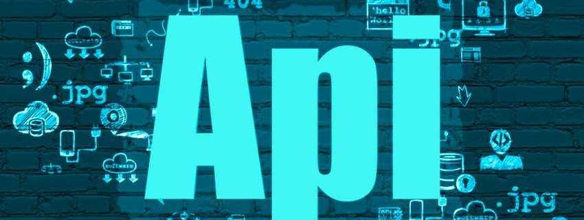 API های پرکاربردی که باید در یادگیری ماشین بدانید