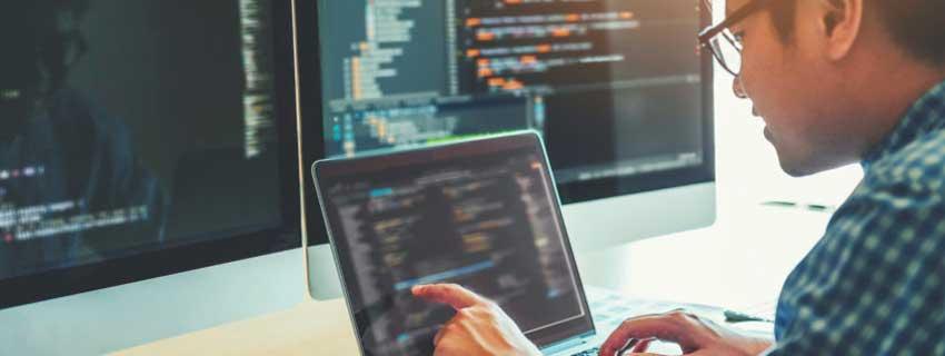 ۷ نکته تاثیرگذار برای تبدیل شدن به یک مهندس نرم افزار