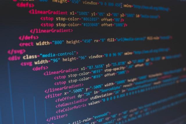 لیست کاربردی Meta Tagها در HTML