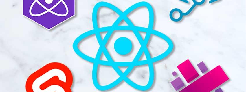 مقایسه React با فریمورک های جدید JavaScript - بخش دوم