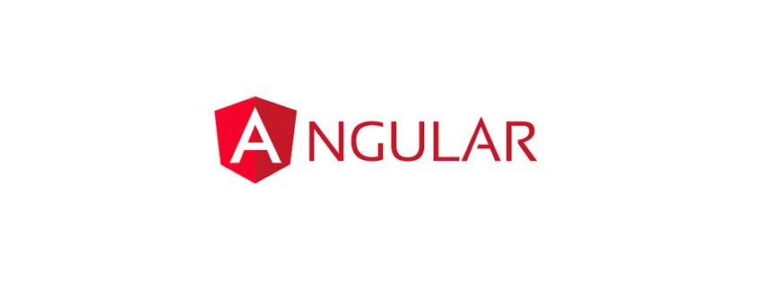 کتابخانه های محبوب Angular که باید در سال 2021 امتحان کنید