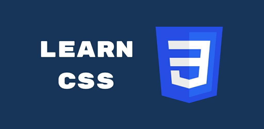 تمام ویژگی های CSS و کاربرد آن ها