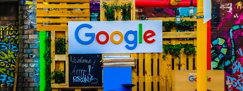 چگونه میتوان در گوگل کد نویس شد