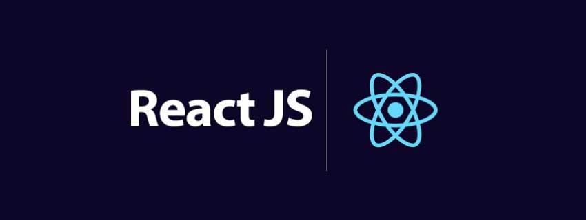 آموزش ReactJS برای مبتدیان، همراه با مثالهای کاربردی – بخش دوم
