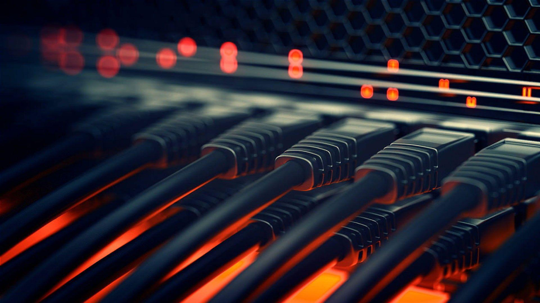 بررسی وضعیت اینترنت در بیسیک 4 اندروید