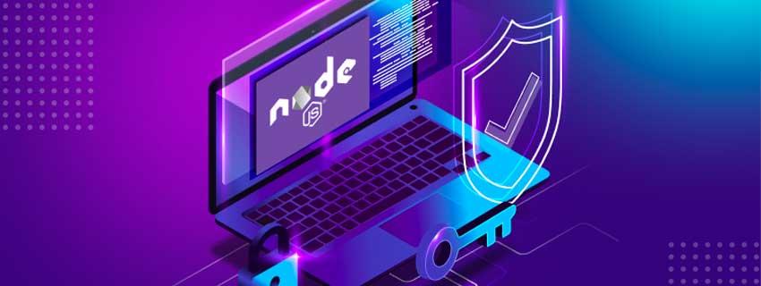 ۱۰ راهکار برای بالا بردن امنیت اپلیکیشنهای مبتنی بر Node.js