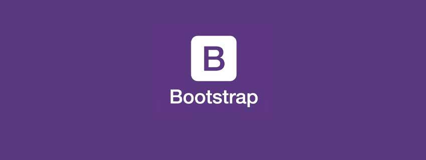 ۲۰ مورد از قالبهای داشبورد ادمین Bootstrap در سال ۲۰۲۰