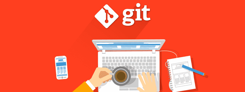 بیشترین موارد استفاده از گیت ( Git )