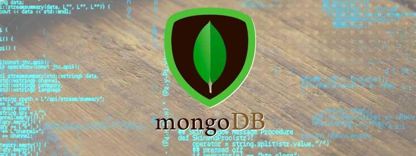 چرا باید از MongoDB استفاده کرد؟