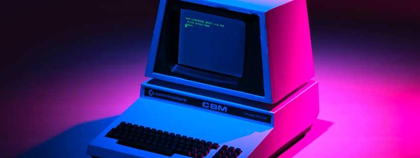 ۱۵ مورد از بهترین افزونه های VSCode برای برنامه نویسی بهتر در سال ۲۰۲۱