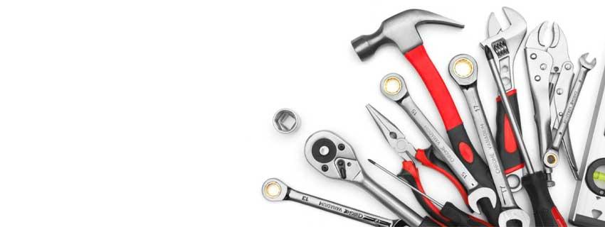 بهترین ابزارهای کاتلین که ما در پروژهها خود استفاده میکنیم