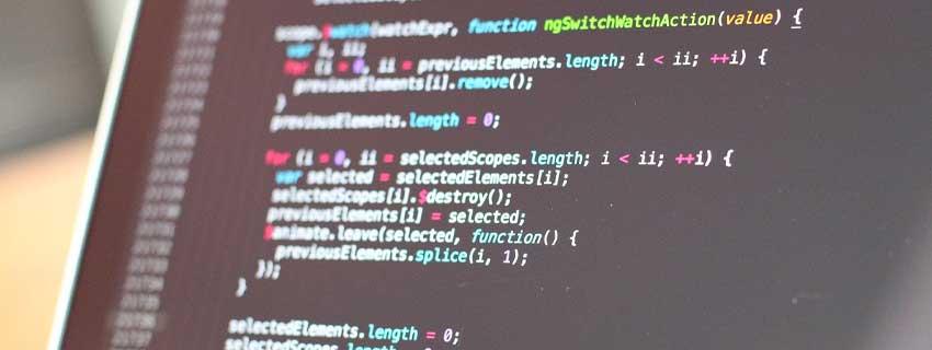 ۱۰ زبان برنامه نویسی برتر برای یادگیری در سال ۲۰۲۱ - بخش اول