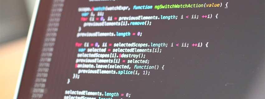 ۱۰ زبان برنامه نویسی برتر برای یادگیری در سال ۲۰۲۱ - بخش دوم
