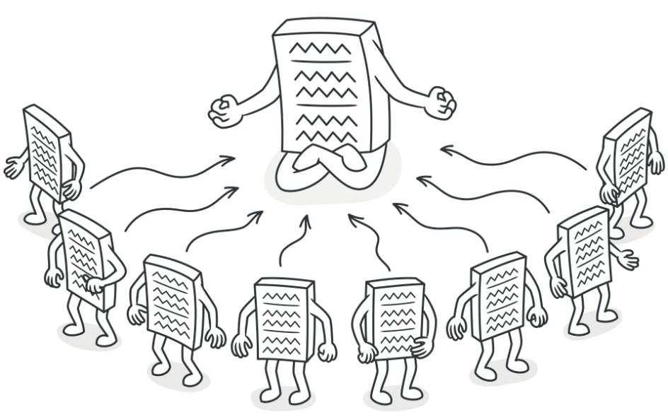 الگوی طراحی Singleton در سوئیفت