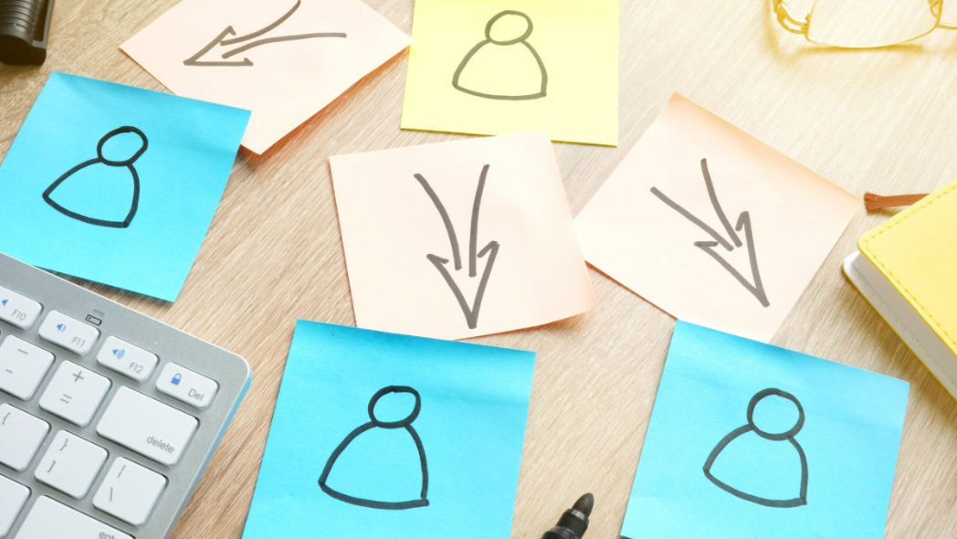الگوی طراحی Delegate در سوئیفت