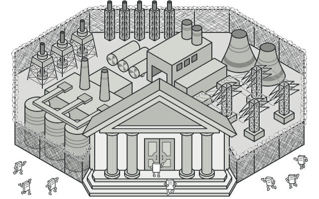 الگوی طراحی Facade در سوئیفت