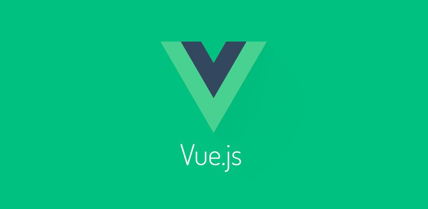 چه وبسایتهایی در حال استفاده از Vue.JS هستند؟