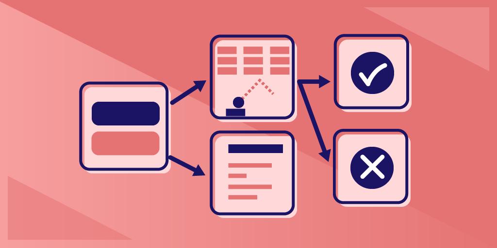 8 روش ساده برای برنامهریزی یک پروژه کدنویسی