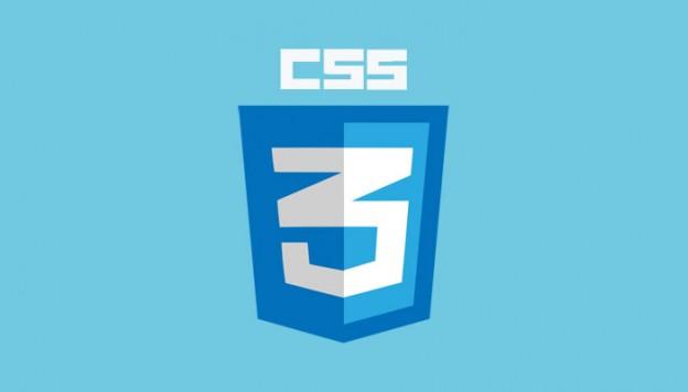 30 مورد از بهترین تکنیکهای CSS برای مبتدیان