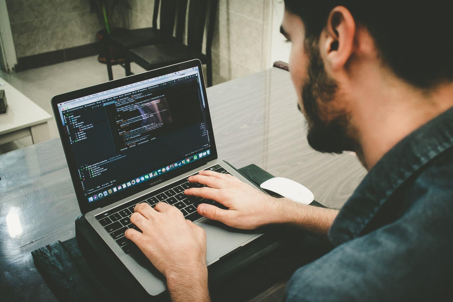 راهکارهایی برای آسانتر کردن پروسهی سخت یادگیری کدنویسی