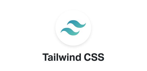 تِیل ویند Tailwind CSS