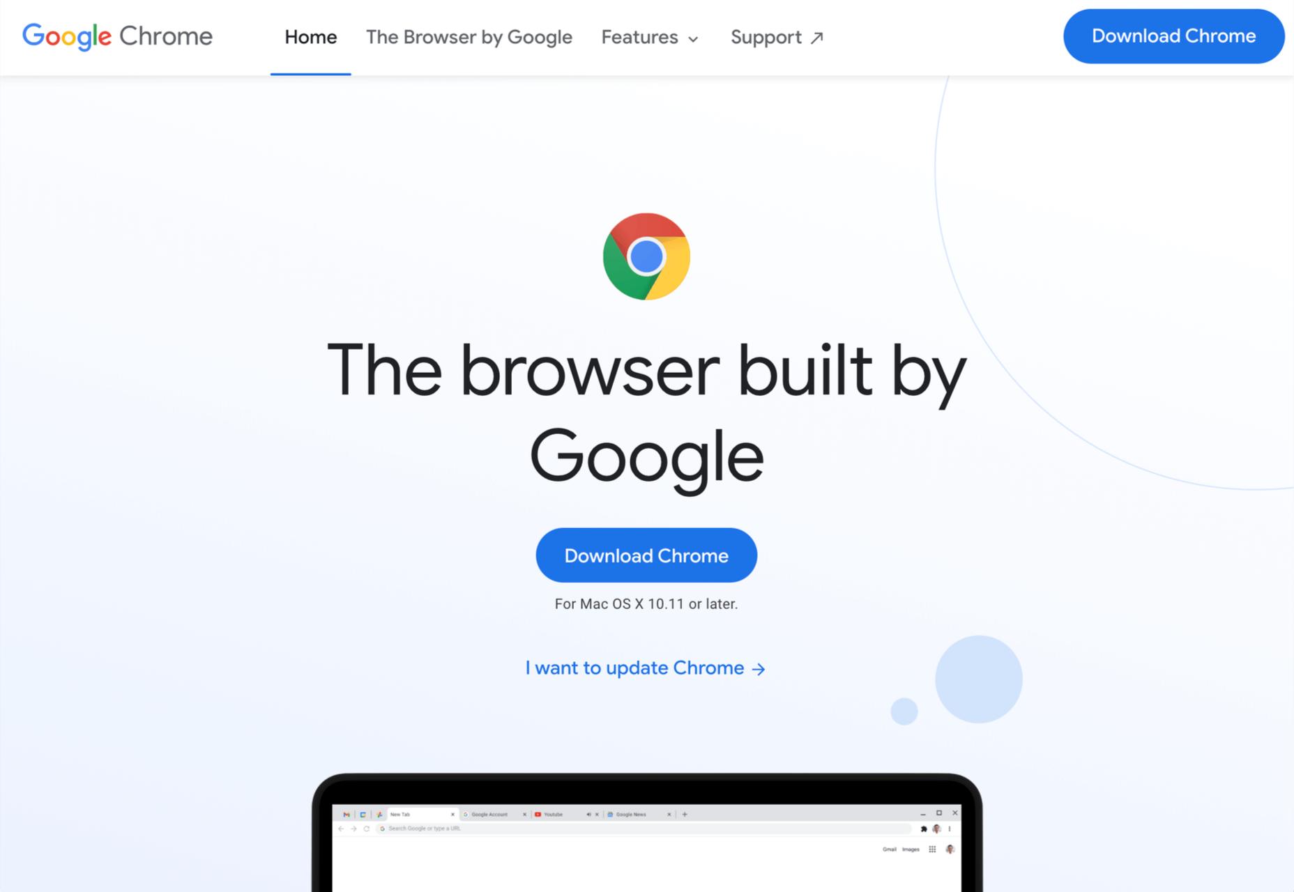 https://www.webdesignerdepot.com/cdn-origin/uploads/2021/06/chrome.png