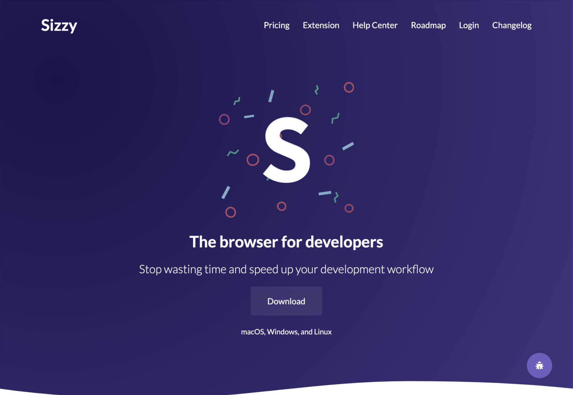 https://www.webdesignerdepot.com/cdn-origin/uploads/2021/06/sizzy.png
