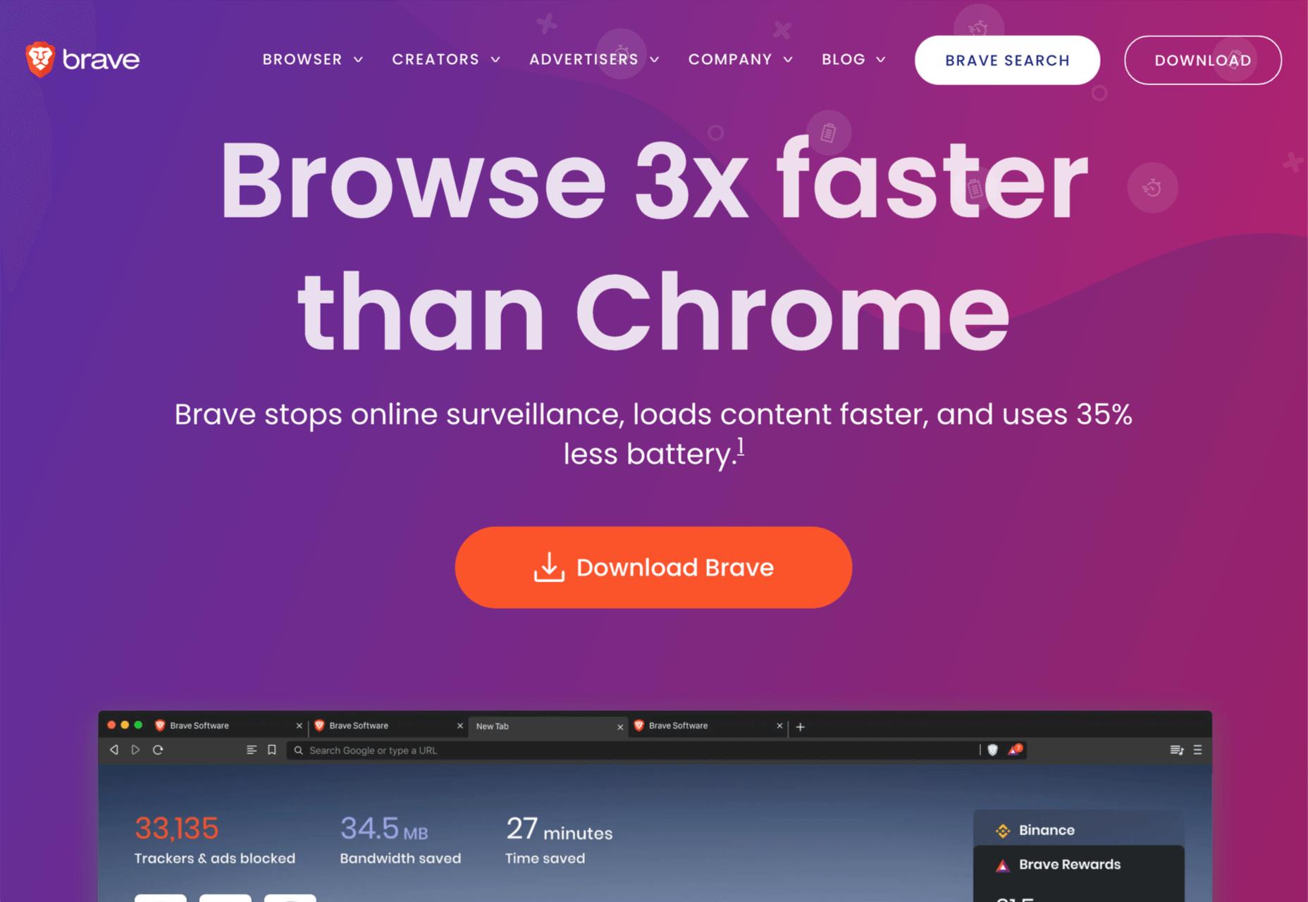 https://www.webdesignerdepot.com/cdn-origin/uploads/2021/06/brave.png