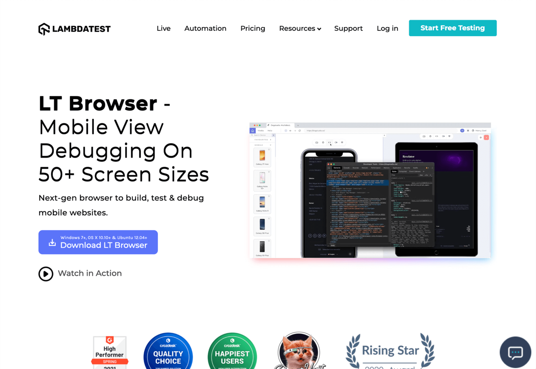 https://www.webdesignerdepot.com/cdn-origin/uploads/2021/06/ltbrowser.png