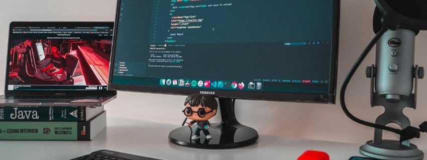 10 افزونه VS Code برای لذت بردن از کدنویسی به عنوان یک توسعهدهنده