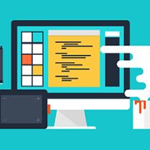 10 عنصر کلیدی ایجاد یک وبسایت فوق العاده