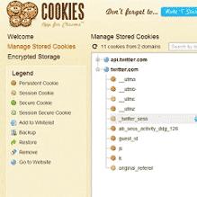 35 افزونه و برنامه Chrome برای توسعه دهندگان   قسمت دوم